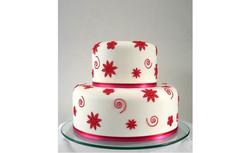 tortas_10