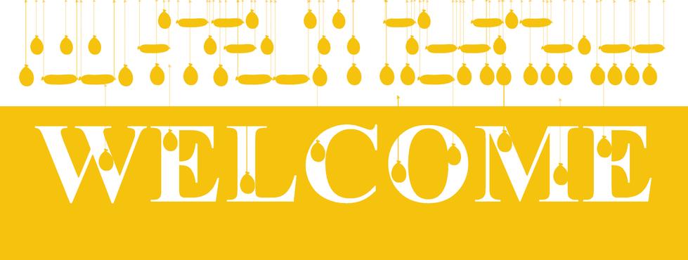 FC Website Launch Banner.png