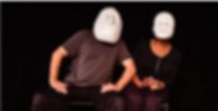 Screen Shot 2020-03-12 at 11.58.58 AM.pn
