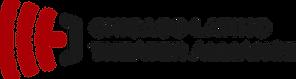CLATA - Logo.png