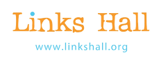 Links logo orange text.png