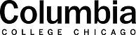 ColumbiaWordmark-Black[1].jpg