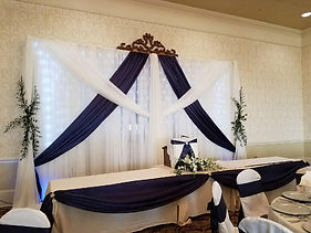 Luxurious-Draping-and-Backdrop_1.jpg