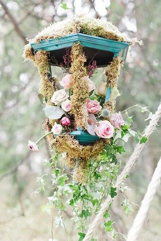 Enchanted-forest-fairytale-wedding-in-sh