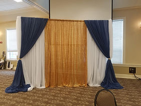 Luxurious-Draping-and-Backdrop_2.jpg