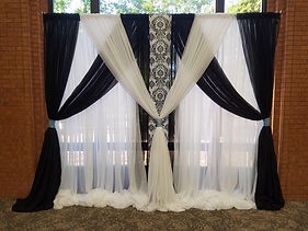 Luxurious-Draping-and-Backdrop_3.jpg