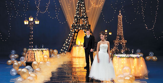 themed-decor-package-heres-to-the-night-
