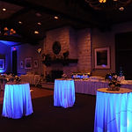 lighting-for-dallas-wedding-tables-390x3