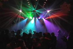 School_dance-800x537