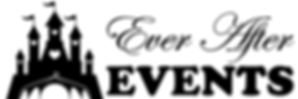 Ever After Logo2.jpg