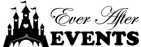 Ever After Logo2.jpg
