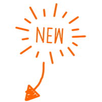 yeni-png.png