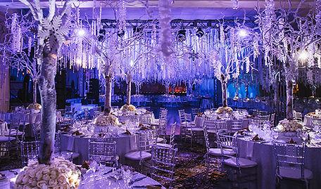 winter-wonderland-imperial-ballroom.jpg