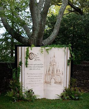 fairytale-wedding-01.jpg