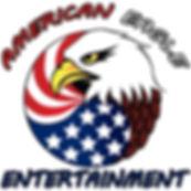 American Eagle Entertainment wedding DJ