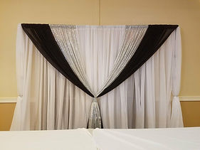 Luxurious-Draping-and-Backdrop_6.jpg