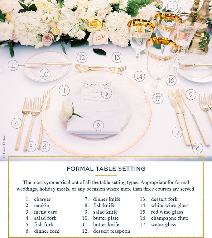 table-setting-formal.jpg