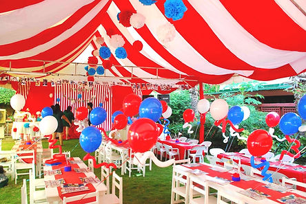 1517606164-carnival-birthday-party-decor