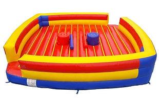 Inflatable Joust.jpg