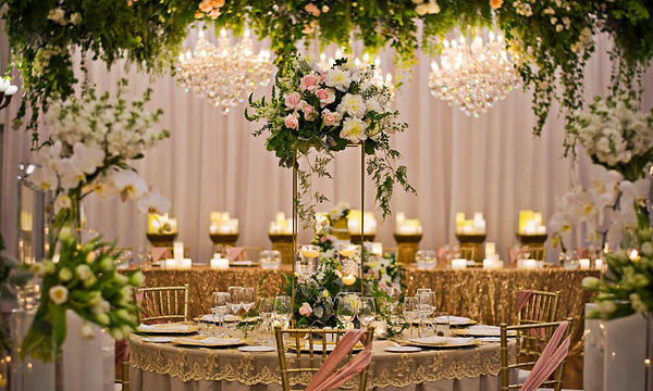 Exquisite_Weddings.jpg