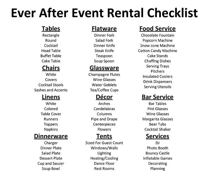 Rental Checklist.jpg