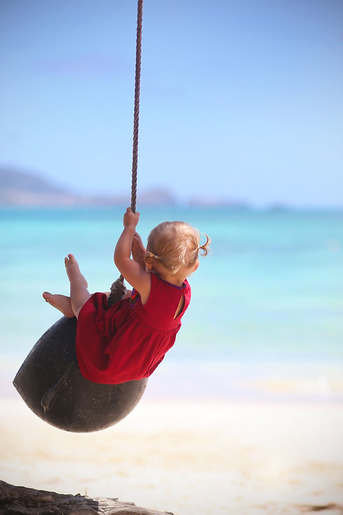 swing_little_girl_edited.jpg