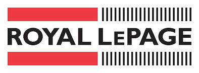 royal lepage logo large.jpg