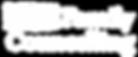 YEG_FamilyCounselling_Logo_Digital_White