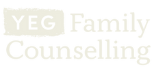 YEGFC logo.png