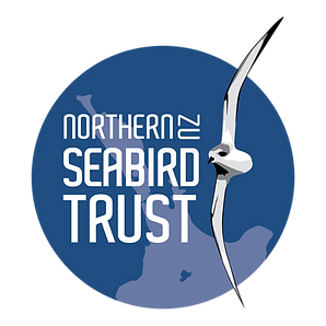 SeabirdTrust_Logo_HiRes_RGB_BlueTransp.p