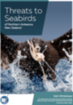 Seabird Threats Review_Cover.png