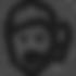 strongicon-005-k-user-operator-512_edite