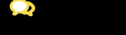 Logo TGA Translations
