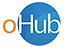 logo oHub