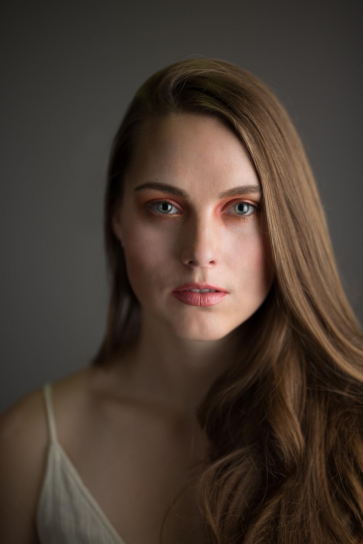 san-jose-glamour-portrait-closeup