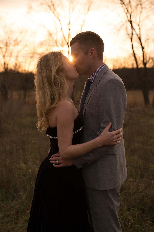 Ellie-Hone-Sunset-Kiss