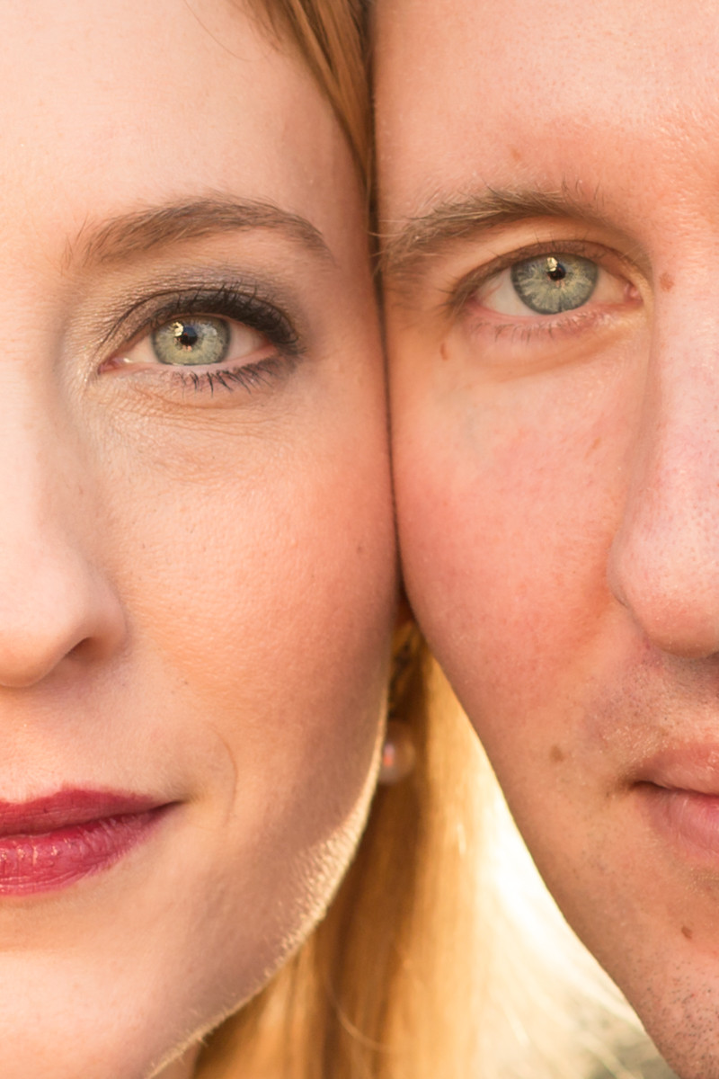 Ellie-Hon-anniversary-photography-husband-wife-closeup