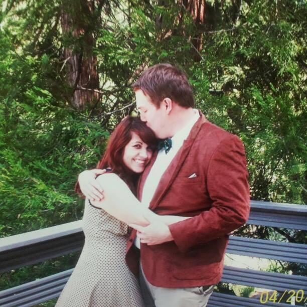 Wedding Photography Giveaway winners