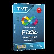 1Fizik-Sfrdan-Sonsuza_1_edited.png