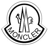 moncler_edited.jpg