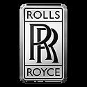 rolls logooo.png
