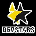 devstars%20logo_edited.png