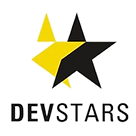 devstars%20logo_edited.png