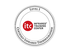 ITC Seal.png