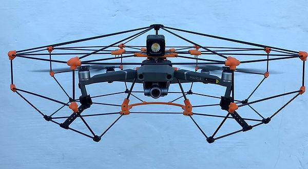 Drone-Cage.jpg