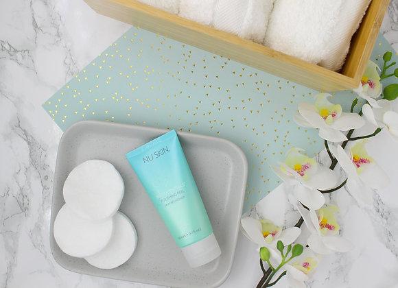 Polishing Peel Skin Refinisher für alle Hauttypen