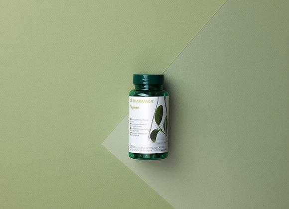 Pharmanex Tegreen (120 Kapseln)
