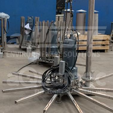 aerador-submersivel