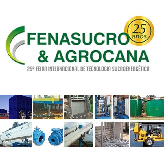 fenasucro-2017