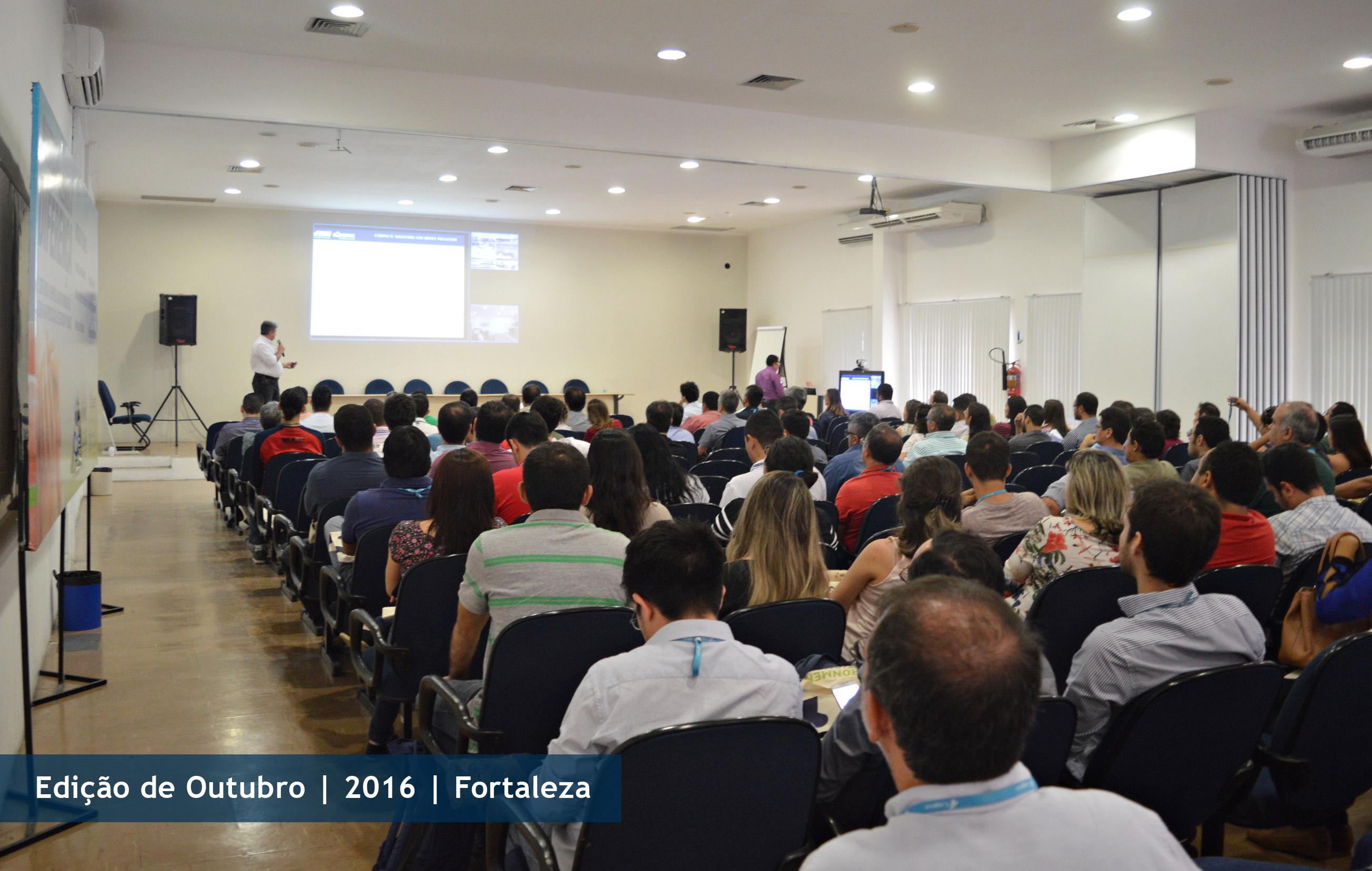 Edição de Fortaleza   2017